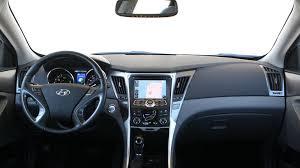 2011 hyundai sonata hybrid 2011 hyundai sonata hybrid review roadshow