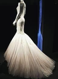 versace wedding dresses 18 best bridal versace images on high fashion evening