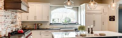 kitchen remodel dallas kitchens design