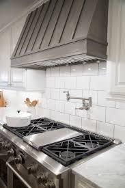 kitchen u0026 dining captivating vent hoods for your kitchen design