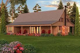 pole barn home interiors barn style home small barn home plans best barn style house floor