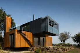 gallery of grillagh water house patrick bradley architects 4