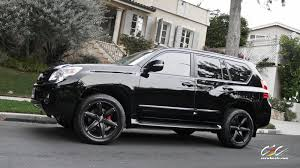 lexus gx 460 used 2014 where to buy rims page 2 clublexus lexus forum discussion
