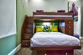 Houston Bunk Beds Houston Bunk Beds Contemporary With Carpet