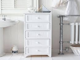 Slim Storage Cabinet For Bathroom Bathroom Design Amazing Freshbathroom Floor Cabinets Slim