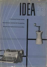 chambre post ieure de l oeil idea 53 by mr design catalogues issuu