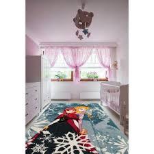 chambre fille disney tapis pour chambre enfant disney achat vente pas cher