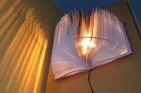 light ideas 21 creative diy lighting ideas diy cozy home