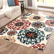 7 X 9 Area Rugs 7 9 Area Rugs At Lowes Cheap 7 X 9 Target Residenciarusc