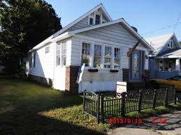 3 bedroom 2 bath house scotia 3 bedroom 2 bath house for rent gage realty and