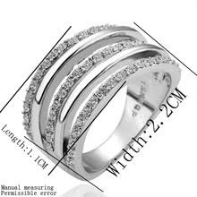 nickel free white gold buy nickel free white gold ring and get free shipping on