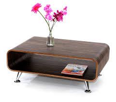 Wohnzimmer Tisch Xxl Couchtisch Tisch Loungetisch Club Tisch Perugia Xxl 33x60 5x90 Cm