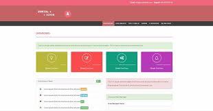248 modelos de sites prontos responsivos script html5 r 4 90 em