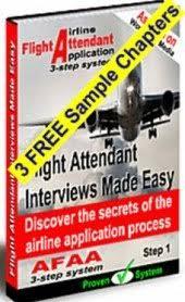 Sample Of Flight Attendant Resume by Flight Attendant Resume Sample
