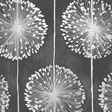 black and white wallpaper ebay red flower wallpaper ebay bathroom pinterest red flower