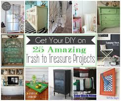 trash to treasure ideas home decor trash to treasure ideas home decor trash to treasure ideas home
