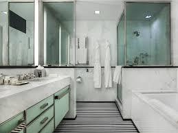 Hotel Bathroom Design Best Hotel Bathrooms In The World Business Insider