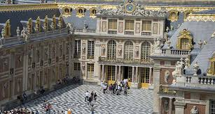 cours cuisine versailles don t miss in the palace welcome to the palace of versailles