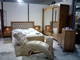 meuble chambre à coucher chambre a coucher meubles et décoration tunisie