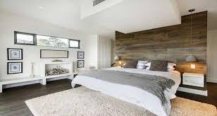 m6 deco chambre adulte perfekt chambre adulte deco d coration inspiration couleurs design