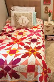 Favorite Colors 64 Best Throw Quilt Patterns Images On Pinterest Quilting