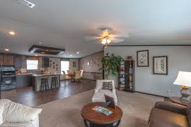 Doublewide Floor Plans by The Momentum Iii Mm32604a Manufactured Home Floor Plan Or Modular