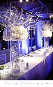 mariage bleu et blanc décoration de mariage bleu turquoise