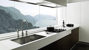 kitchen interior pictures best kitchen interior a12bw 15336