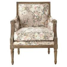 Accent Armchair Home Decorators Collection Chairs Living Room Furniture The