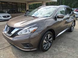 nissan murano cargo space used car inventory nissan titan altima 370z kh nissan