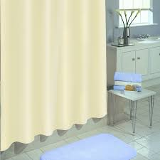 bathroom luxury shower curtains shower curtains extra long and