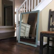 Shabby Chic Mirrors For Sale by Beautiful White Mirror Chic Wall Mirror Ornate Wood Mirror Vintage