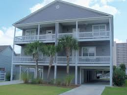 luxury beach house ocean view full homeaway crescent beach