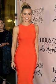Khloe Kardashian Home by Khloe Kardashian House Of Cb Launch 04 Gotceleb