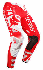 fox pants motocross ryan dungey fox flexair interview motocross lw mag