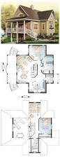 Waterfront Cottage Plans by Florida House Plan Coastal House Plan Waterfront House Plan Modern