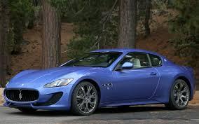 maserati sports car 2015 maserati us car exporters