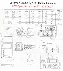 furnace transformer wiring diagram on gasfurnacewiring jpg