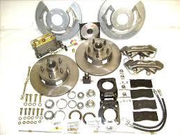 66 mustang power steering mustang disc brake conversions and power steering