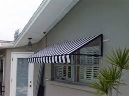 Sears Awnings 23 Best Toldos Awings Images On Pinterest Window Awnings