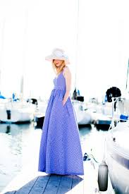 j crew gingham maxi dress kelly in the city
