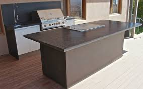 kitchen island types adelaide outdoor kitchens