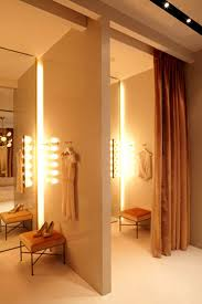 Interior Desighn Best 25 Clothing Store Interior Ideas On Pinterest Clothing