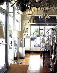 circa lighting houston circa lighting stores designs texas