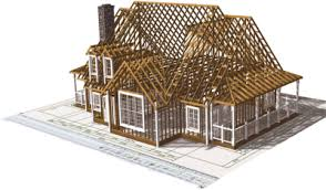 free house designs program for designing a house homes floor plans