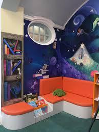 rachel blackwell malvern childrens library mural
