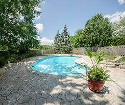 450 island lake court dayton oh design homes