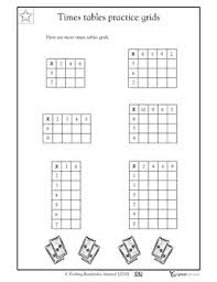 the 25 best times tables practice ideas on pinterest teaching