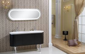 contemporary bathroom vanity ideas purposeful and fashionable contemporary bathroom vanities ideas