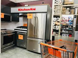 home depot black friday kitchen cabinets 21 ways to save on a kitchen remodel that contractors don t